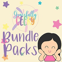Bundle/Starter Packs
