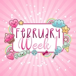 February 2018 Week 1 Bundle