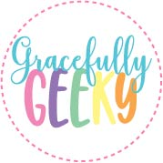 Gracefully Geeky