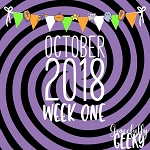 October 2018 Week 1 Bundle  (11/26 release)