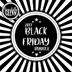 2017 Black Friday Bundle