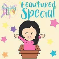 Featured Special