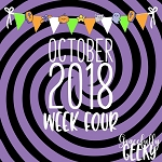 October 2018 Week 4 Bundle  (11/27 release)